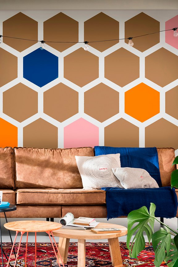 Dulux-Colour-Futures-Colour-of-the-Year-2019-A-place-to-act-Livingroom-Inspiration-Global-BC-97P.jpg