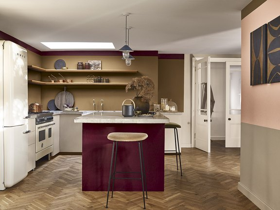 Dulux-Colour-Futures-Colour-of-the-Year-2019-A-place-to-think-Kitchen-Inspiration-Global-BC-46C.jpg